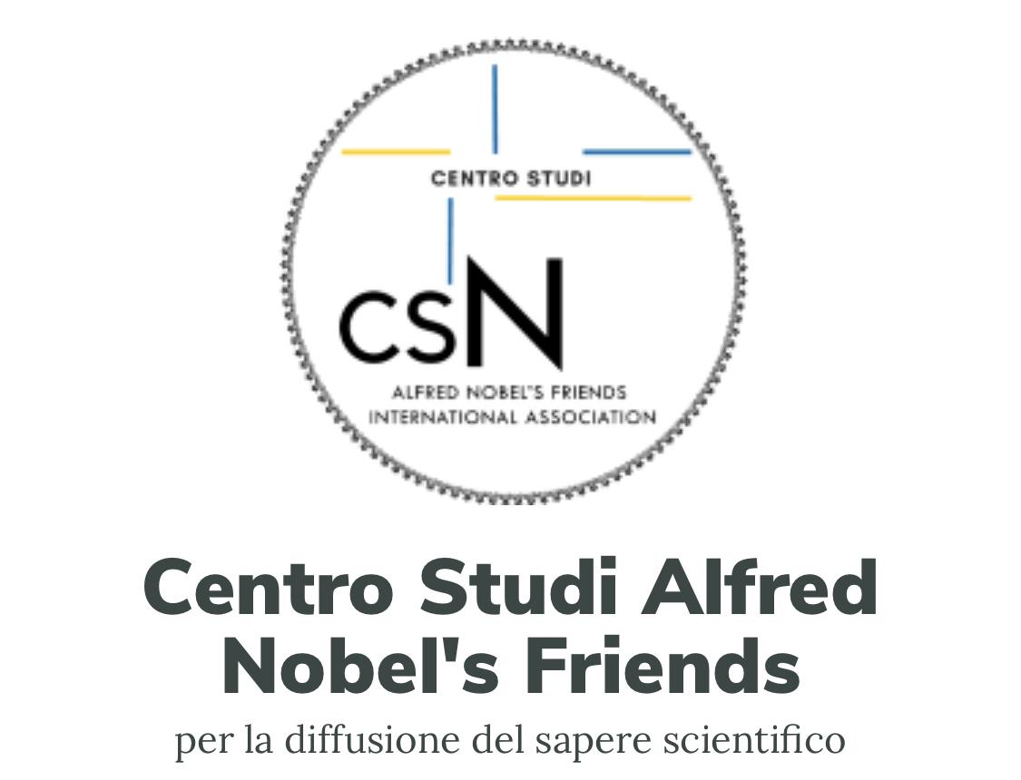 Centro Studi Alfred Nobel